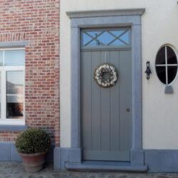 deuromlijsting3
