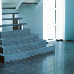 trappen1