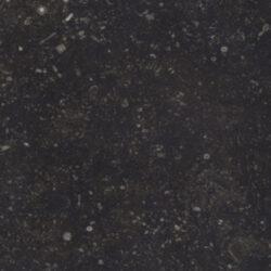 belgisch-hardsteen-donker-gezoet