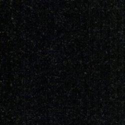blacki-gepolijst