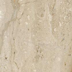 perlato olympo-gepolijst