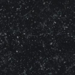 unistone belgian blue-gepolijst