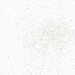 unistone bianco assoluto-gepolijst copy